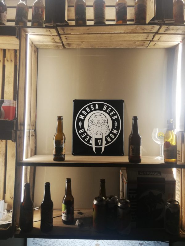 Placa-Morsa-Beer-ej1