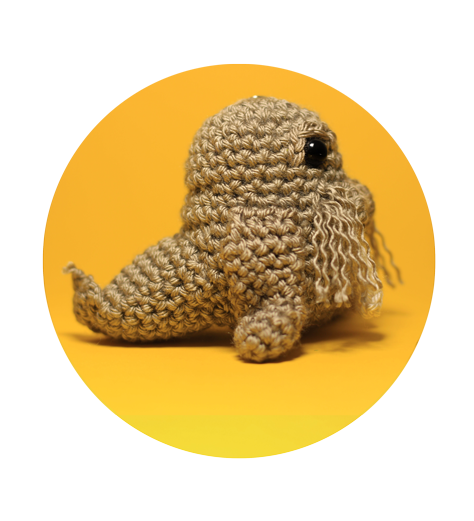 llavero-morsa-2-morsabeer
