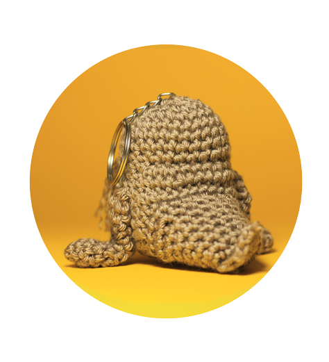 llavero-morsa-3-morsabeer