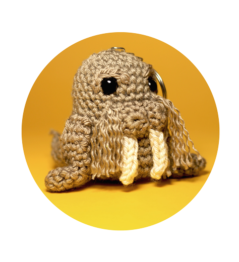 llavero-morsa-morsabeer